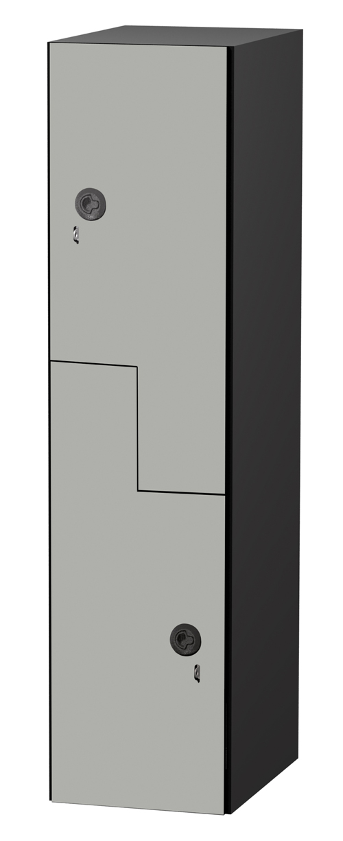 Asi Phenolic Locker